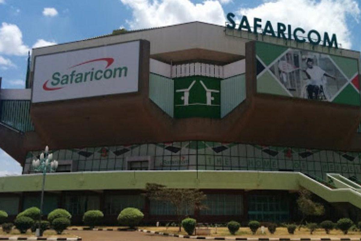 Moi International Sports Complex, Kasarani - Indoor Arena